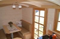 Tiny houses gebraucht | Minihaus auf Rdern kaufen
