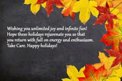 Small Of Happy Holidays Quotes