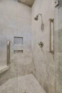 Walk In Tub Bathroom Remodeling in Baton Rouge | Zitro ...