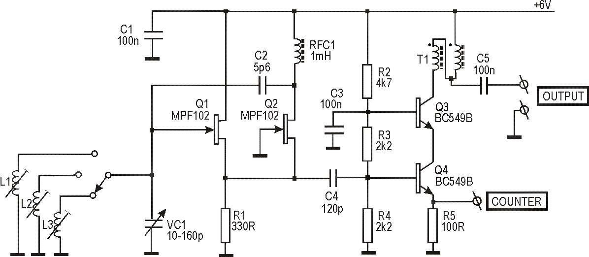 swann security camera wiring schematic