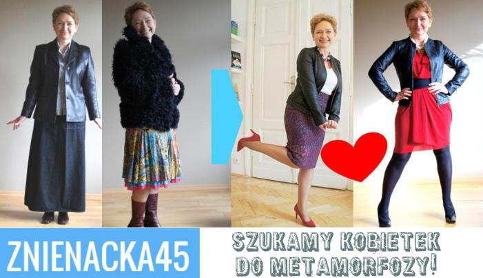 znienacka-45-pl