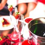 10 rad jak przetrwać Walentynki…