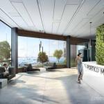 Czy warto kupić luksusowe mieszkania nad jeziorem