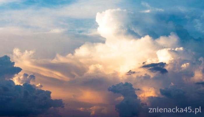 11 wskazówek jak podejść do Regresji Duchowej Niehipnotycznej do poprzednich wcieleń