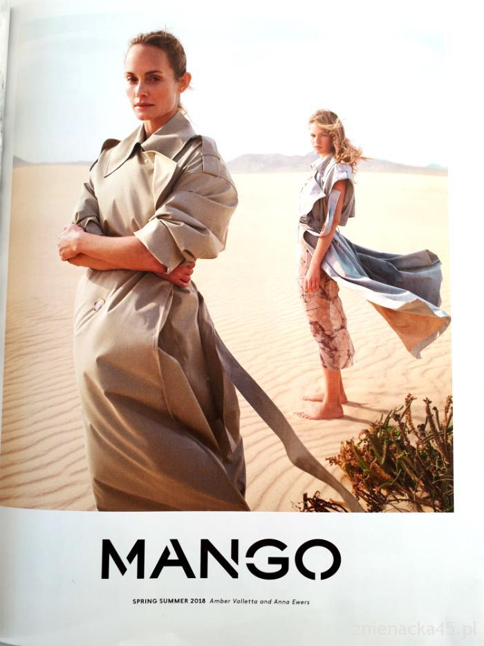 trencz-mango