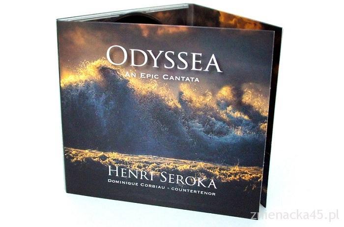 Henri-Seroka-Odyssea-1