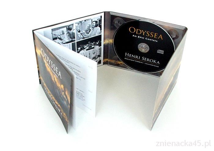Henri-Seroka-Odyssea-5