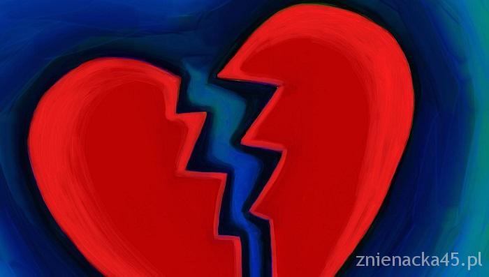 20 rad jak zakończyć związek z żonatym mężczyzną