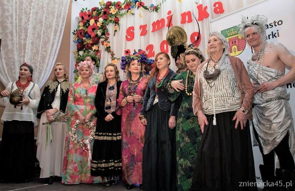 szminka-2019-3a