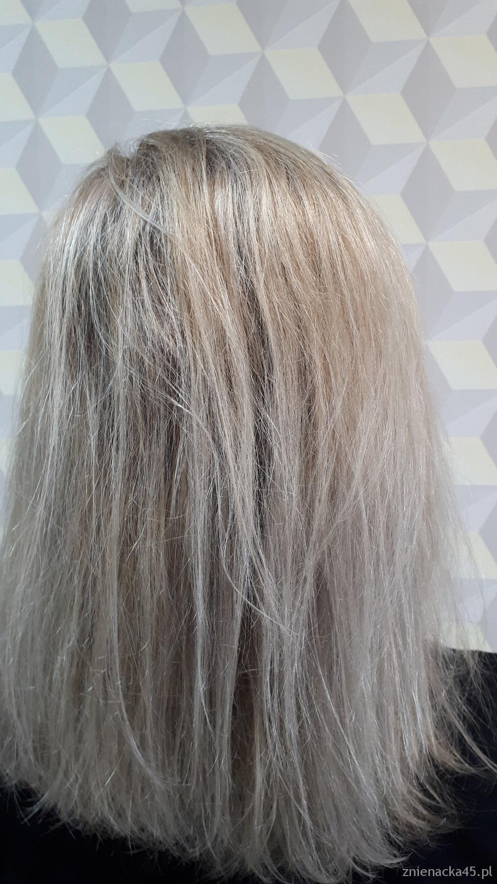 siwe-włosy-2