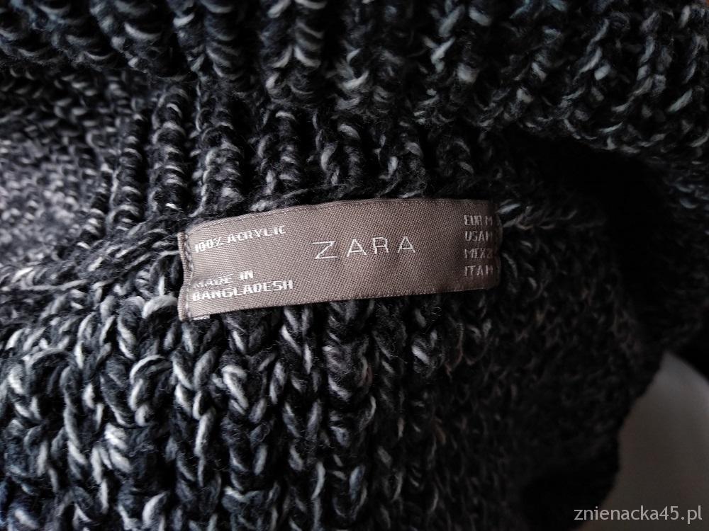 elegancki sweter damski 4