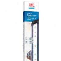 JUWEL - HeliaLux Spectrum 1200 - 60w - Rampe led pour ...