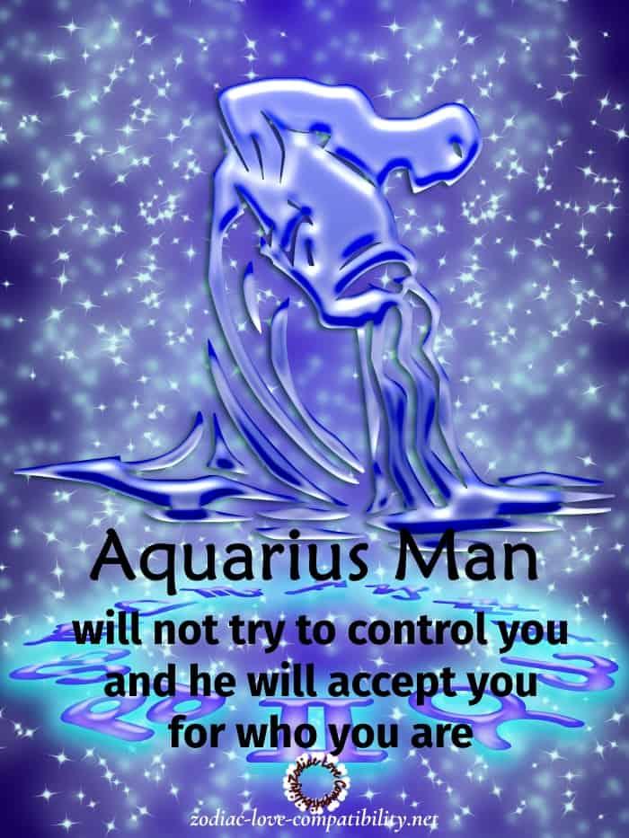 What are Aquarius Like? Aquarius Compatibility