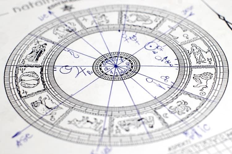 cusp sign compatibility Archives - Zodiac Love Compatibility