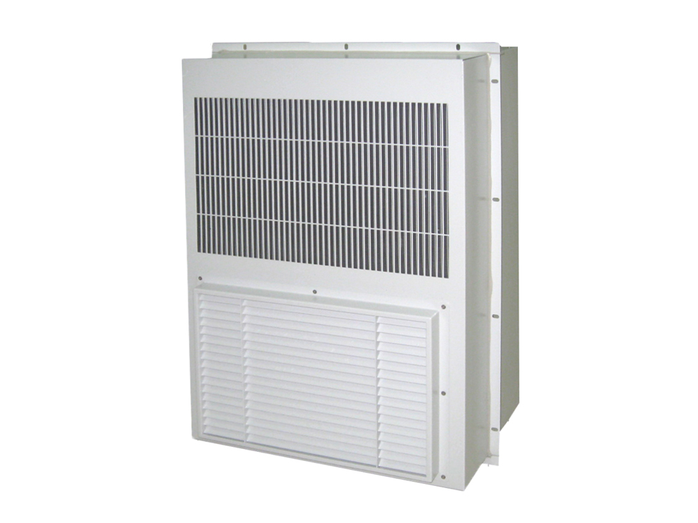 Electronics Cooling Dc 150 Zoe Intl