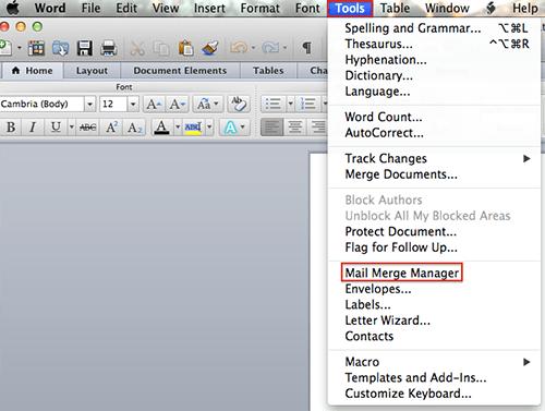 free resume templates for microsoft word mac equivalent sample templates resume templates microsoft word 2011 mac - Resume Template Microsoft Word Mac