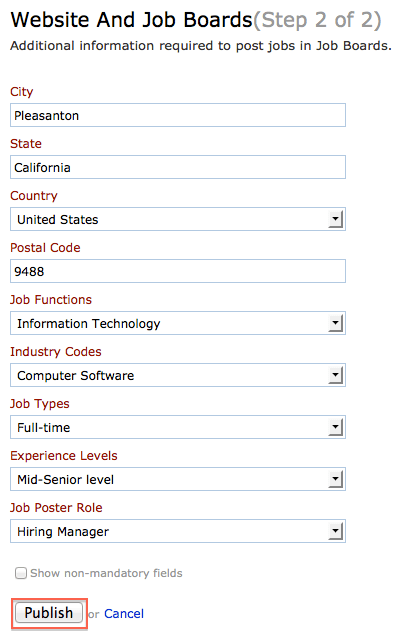 free resume sites in india resume sites of india free resume