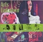 Artsunknown