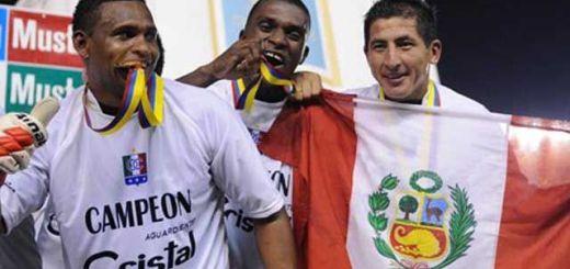 final-de-colombia-junior-vs-once-caldas