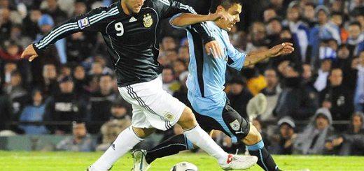 Argentina-Uruguay3