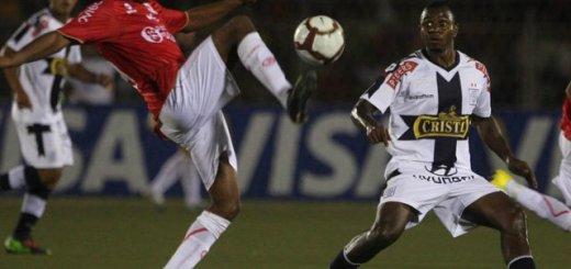 Juan Aurich - Alianza Lima 18