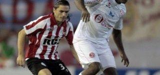 Juan Aurich vs Estudiantes