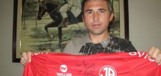 Edgar Balbuena