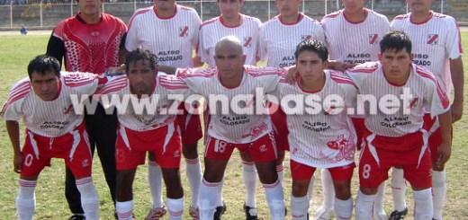 Sport Universitario 2010