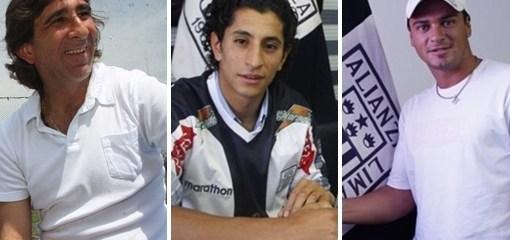 Gustavo Costas, Peirone y Castro