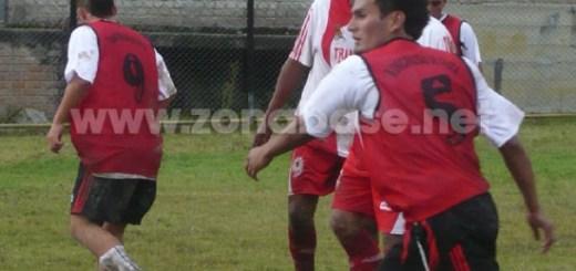 Municipal de Chota - Sport Universitario de Cajamarca 16