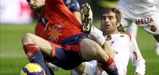 wpid-Osasuna-vs-Mallorca-en-VIVO-01-de-Octubre.jpg