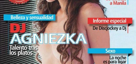 DJAgniezka_PlayboyVenezuela_Sept20121_123_232lo