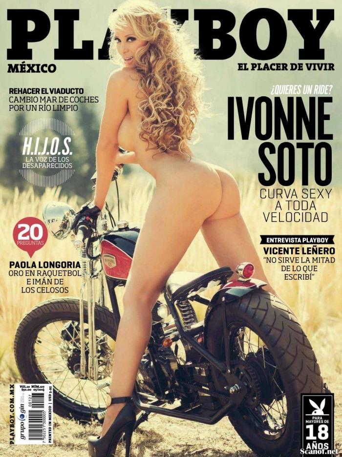 Ivonne-Soto-Playboy-Mayo-2013-1