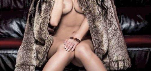 Diosa-Canales-Playboy-Junio-2013-2