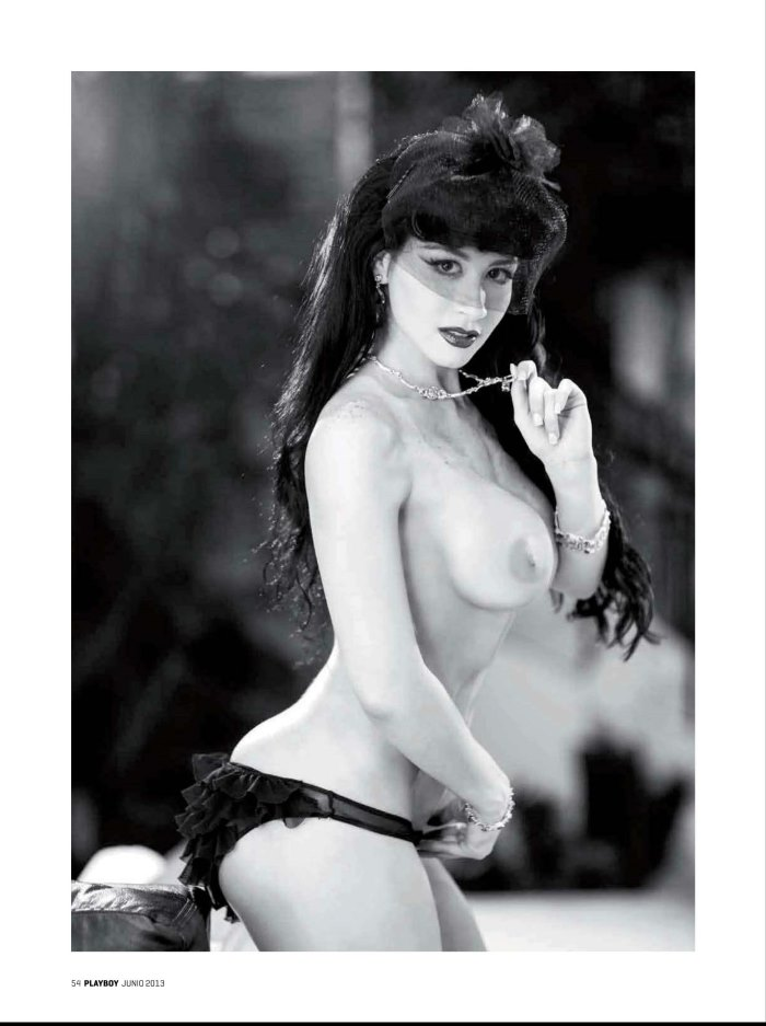 Diosa-Canales-Playboy-Junio-2013-20