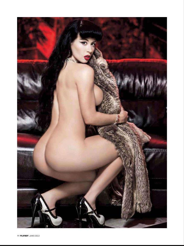 Diosa-Canales-Playboy-Junio-2013-8