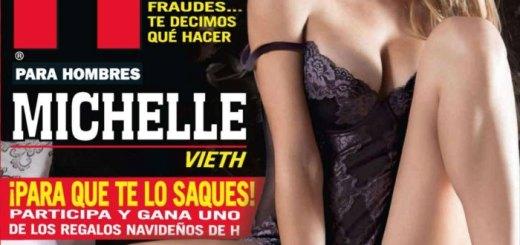 Michelle-Vieth-Revista-H-Diciembre-2013-1