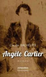 Angèle Cartier couv 6