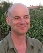 Thierry Radière 4ème couv