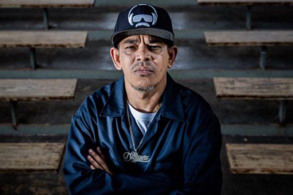 rapper-japao-do-grupo-viela-17-lanca-primeiro-dvd-marcando-seus-26-anos-de-rap-nacional