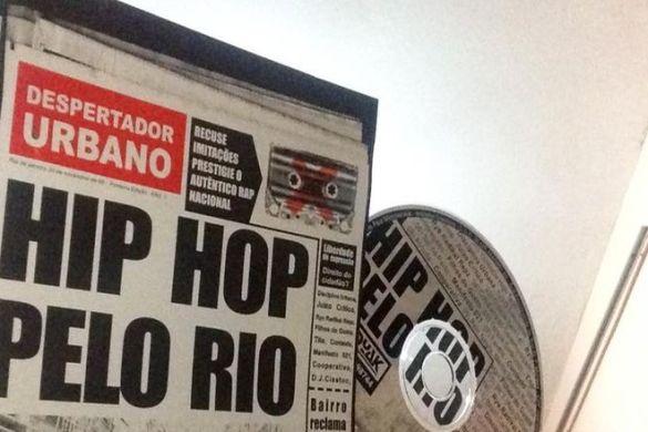 hip-hop-pelo-rio