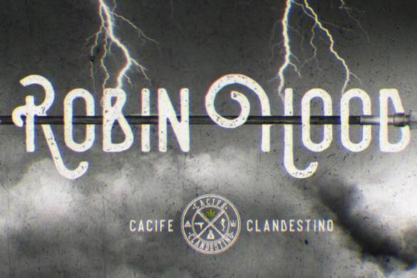 cacife-clandestino-robin-hood-lyric-video