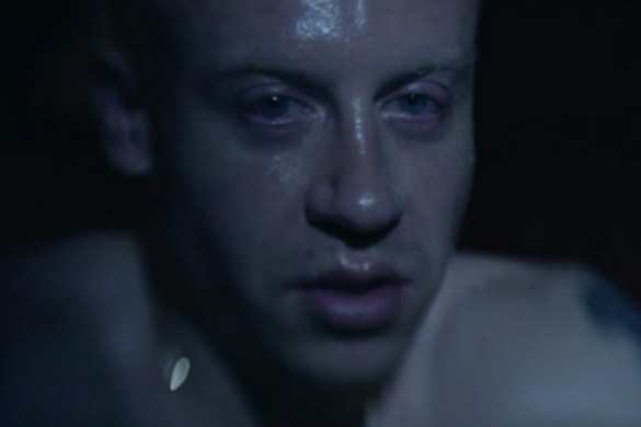 macklemore-drug-dealer-video