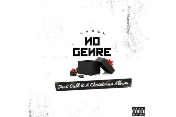 dont-call-it-a-christmas-album