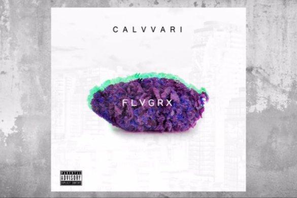 calvvari