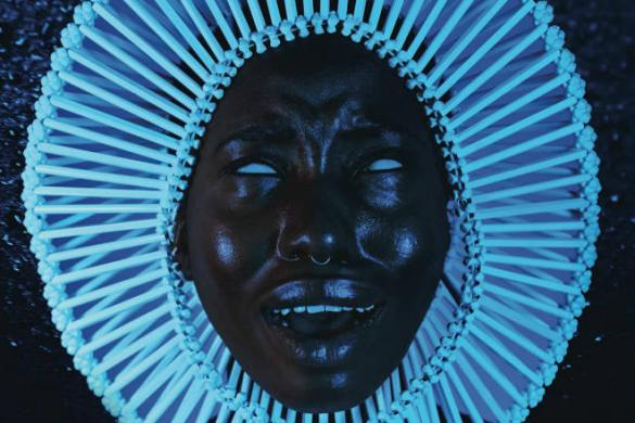 childish-gambino-awaken-my-love-cd