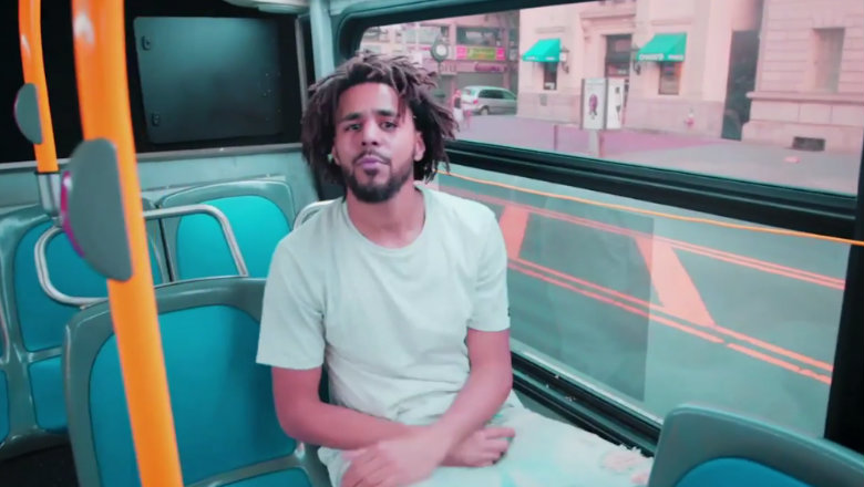 j-cole-false-prophets-be-like-this