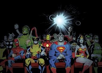 comic_book_movie