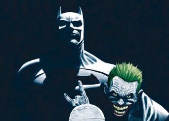 DK_A_True_Batman_Story