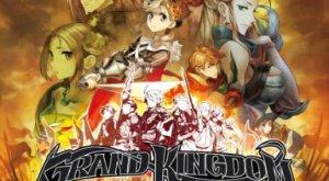grand-kingdom-cover